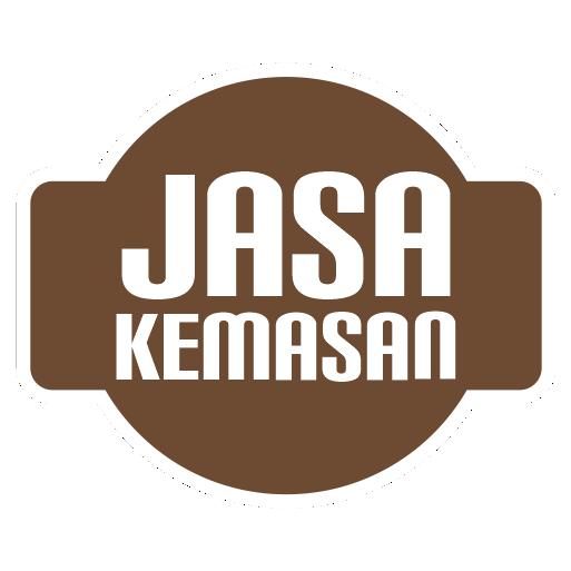 Logo Jasa Kemasan